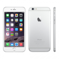 Apple iPhone 6 16Gb A1549 Silver